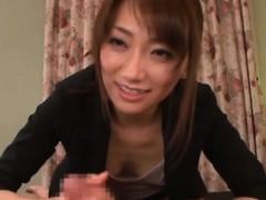 Japan Mother I'd Like To Fuck Hard Screwed On Livecam