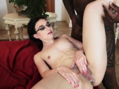 spex-stepdaughter-plowed-by-stepdads-bbc