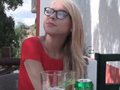 watch-this-hot-blonde-chloe-english-tourist-girlspornteen