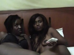 here-we-have-two-very-hot-ebony-dykes-who-are-ready-for