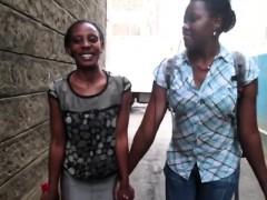 amateur-lesbian-black-girlfriends-always-broken-heart-with