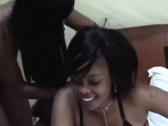 mind-blowing-african-babes-are-having-some-real-fun-in-the