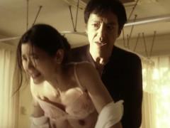 izumi okamura and sho nishino – aroused by gymnopedies PornBookPro