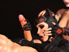 batman-harley-quinn-3d-sex-compilation-part-8