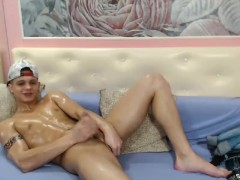gay-college-twinks-fucking