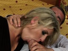 blonde-kia-winston-with-silk-gloves-gets-anal