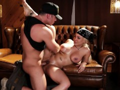 busty-latina-babe-fucked-by-cop-in-taboosex