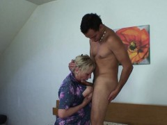 old-granny-moaning-riding-young-cock