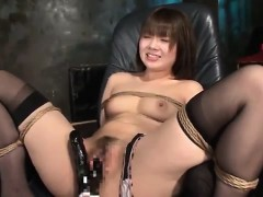 asian-teen-toying-for-cash-part-1