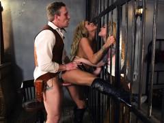 xxx-porn-video-rawhide-scene-2-jessa-rhodes