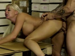 london-river-fucked-by-her-office-mate