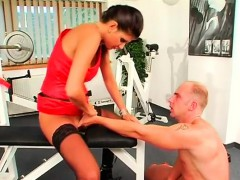 sultry-headmistress-dominates-guy