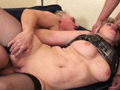60-years-old-woman-is-double-fucked