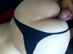 young-couple-eva-and-mikey-having-anal-sex-check-description