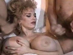 best-mom-biggest-tits-anal-dp-see-pt2-at-goddessheelsonline
