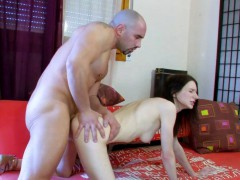 slim-brunette-is-all-aboard-for-anal