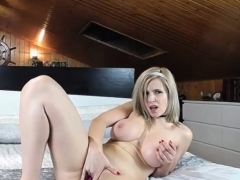 excited-big-boobs-camgirl-showing-off-her-pussy-on-webcam