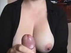 big-tits-and-penis