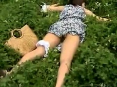 hentai-fraudulent-woman-in-cropland-1-more-on-hdmilfcam-com