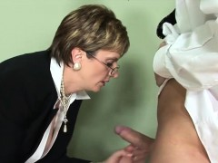Unfaithful British Mature Lady Sonia Presents Her Huge Tits1