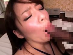 doggystyle-sweet-japanese-boobs-masturbating