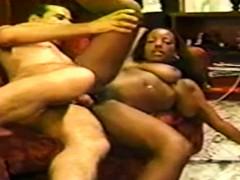 babe-ebony-big-ass-hardcore-anal