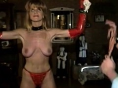 bdsm-slave-has-got-big-boobs