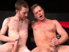 Fist Fucking Extreme Movie Gay And Fisting Dvd Xxx Seamus