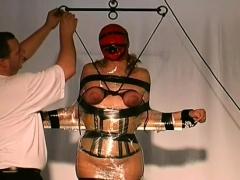 amateur-love-melons-punishment-xxx