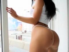 Beautiful Teen Porn Videosb - Sexporn18.com
