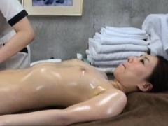 Thick dick porn pics