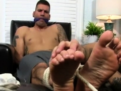 extreme-dirty-gay-porn-tied-him-to-a-leather-tabouret-and