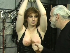 stripped-chicks-roughly-playing-in-bondage-xxx-episode-scene