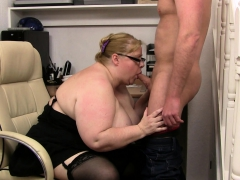 mega-tits-fatty-takes-it-from-behind