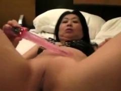 japanese-slave-gets-anal-hard-punishment