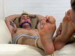 hot-sex-boys-video-and-gay-self-anal-fingering