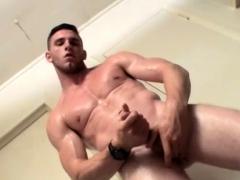 hot-boy-to-gay-sex-jock-piss-with-elijah-knight