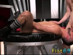 young-boys-gay-sex-porn-aiden-woods-is-on-his-back