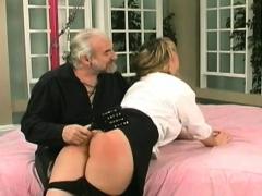 young-non-professional-chicks-bondage-scenes-on-web-camera