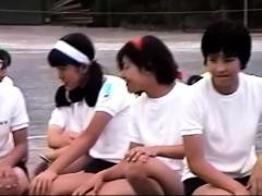 japanese-physical-education