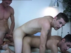nude-straight-duddy-s-brothers-gay-the-straight-fellows