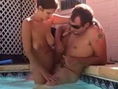 sexy-fun-in-the-florida-pool