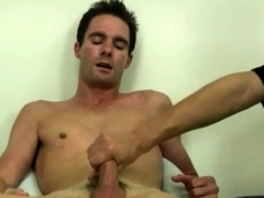 Boy Peeing On Everything Porn And Gays Suck Eating Cum