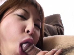 slobbering-and-spitting-all-over-that-hard-cock