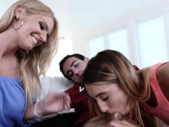 stepteens-gets-fucked