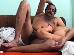 a-young-indian-couple-fucks-on-camera