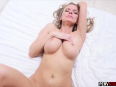 busty-milf-stepmom-learned-her-stepson-what-she-need
