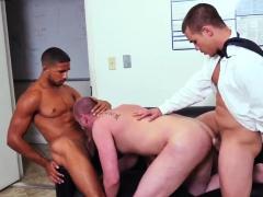 long-blowjob-gay-tube-and-big-white-penis-sex-videos-hd