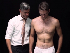 gay-mormon-cums-tugging