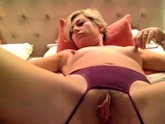 webcam-long-nipples-25